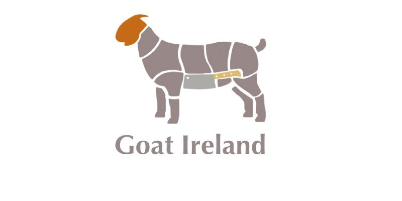 Goat Ireland